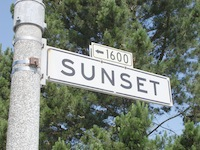 Sunset_Blvd