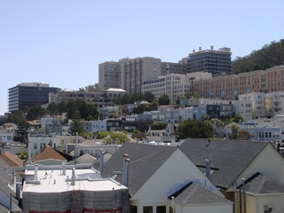 UCSF_from_7th_Ave